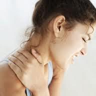 Conoce mas sobre la enfermedad fibromialgia