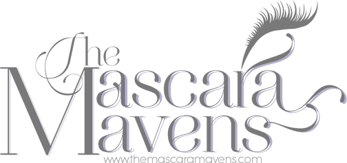The Mascara Mavens