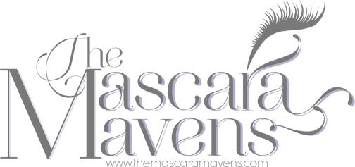 The Mascara Mavens