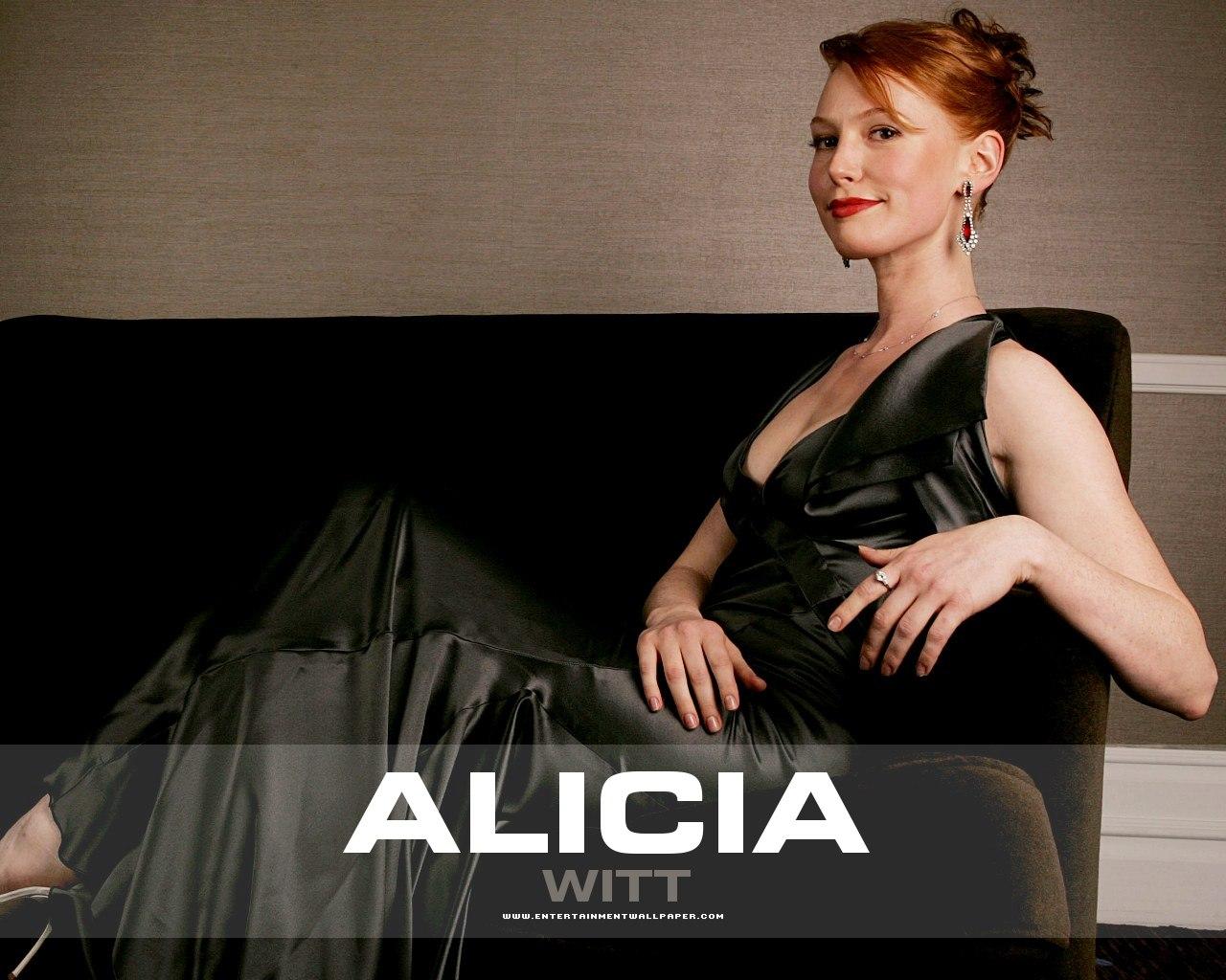 http://3.bp.blogspot.com/-_PUnZnRJ9BQ/T2BFV1NyI-I/AAAAAAAAOk8/t586m9jtfk8/s1600/Alicia+Witt+Wallpaper+-+2.jpg