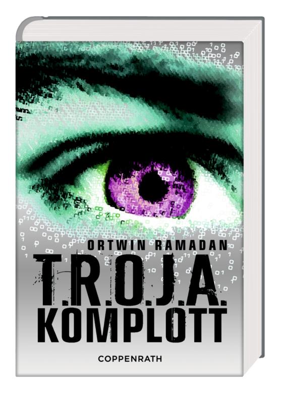 http://www.amazon.de/T-R-O-J-Komplott-Ortwin-Ramadan/dp/3649618656/ref=sr_1_sc_1?ie=UTF8&qid=1426950614&sr=8-1-spell&keywords=toja+komplott
