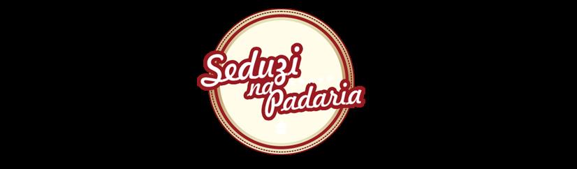 SNP // Seduzi na Padaria