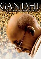 http://www.totalqualidade.com.br/2012/05/filmes-sobre-lideranca-gandhi-1982.html