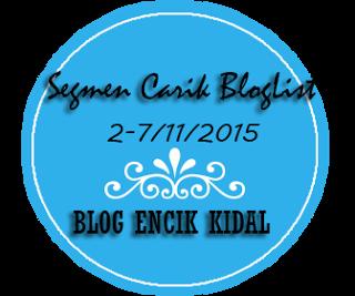 http://perantaumasa96.blogspot.my/2015/11/segmen-carik-bloglist-blog-encik-kidal.html