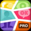 PhotoShake! Pro for Android 1