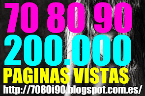 200.000 PAGINAS VISTAS