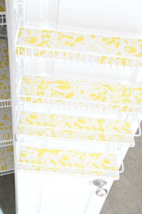iheart organizing kitchen pantry update part 1