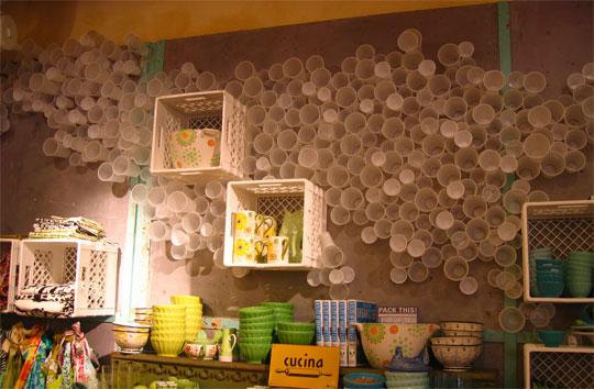 http://3.bp.blogspot.com/-_PZT6FOMv4A/TrxEl_pzyTI/AAAAAAAAAhE/DKJLdkU4j0o/s640/Plastic+Cups.jpg