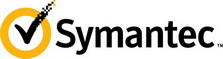 Symantec mobile security for Android, iPhone, iPad unveiled
