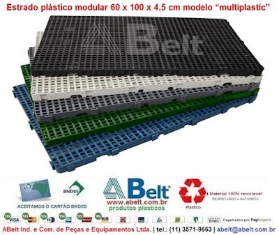 http://www.abelt-loja.com.br/estrados-pisos-plasticos-para-banheiro-vestiario-camara-fria-caminhao-bau-multi-uso-abelt-produtos-plasticos-ecologicos-loja-virtual-online-piso-plastico-modular-pisos-plasticos-estrados-plasticos-modulares-dentro-das-normas-anvisa/estrado--38