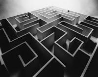 Как выявить ограничивающие убеждения и освободиться от них