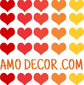 Amodecor.com