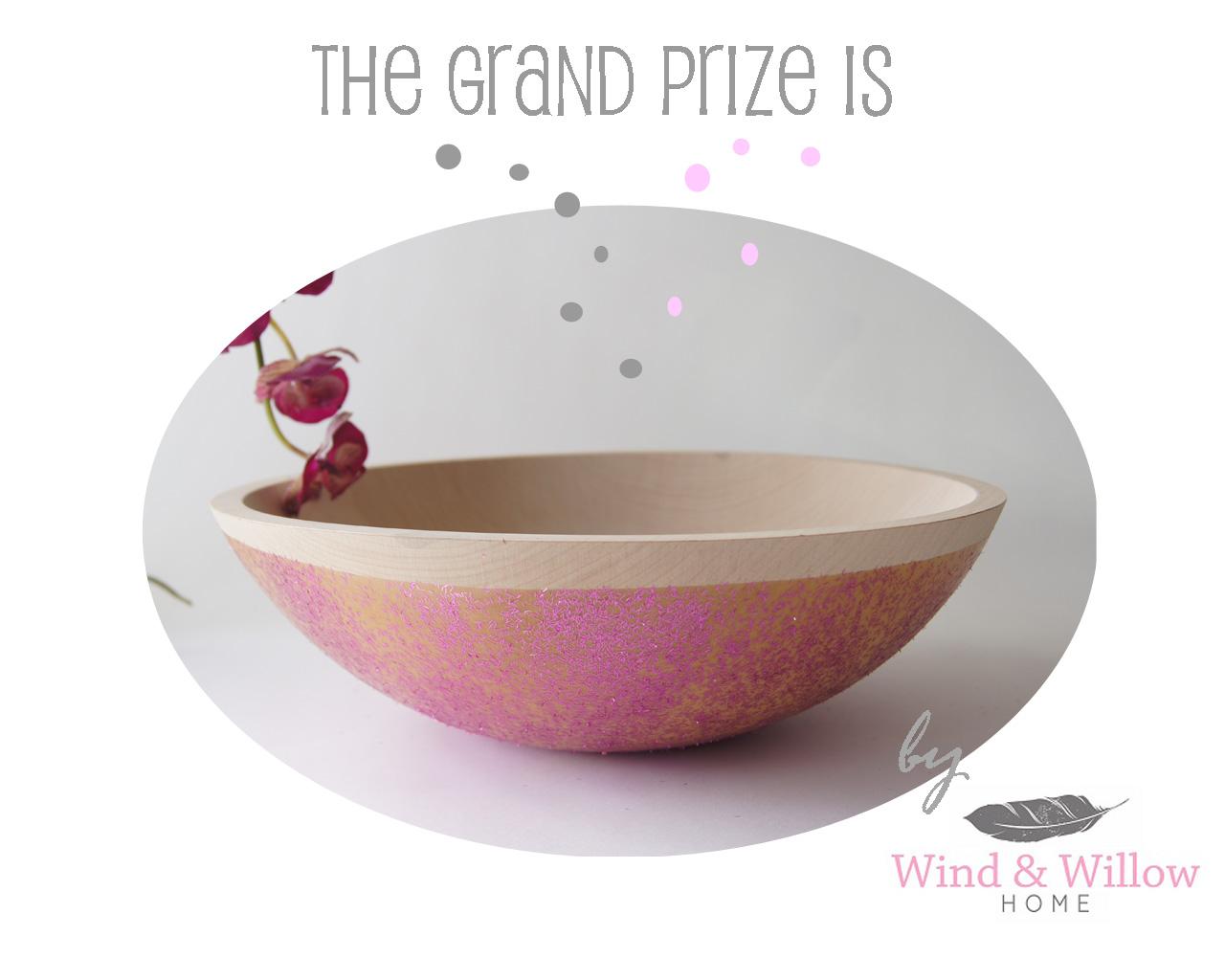 http://3.bp.blogspot.com/-_PcTaTklNw0/URvo3hLDw3I/AAAAAAAAA5w/1yoQ6N8xOHI/s1600/Pin+to+Win+Sparkle+Bowl.jpg