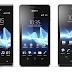 Harga Sony Xperia JTerbaru dan Spesifikasi Fitur Lengkap