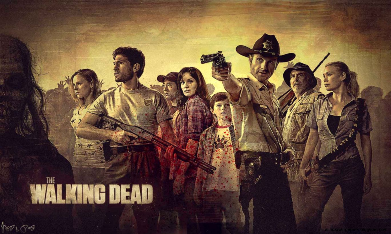 the-walking-dead-free-wallpaper-full-hd-wallpapers