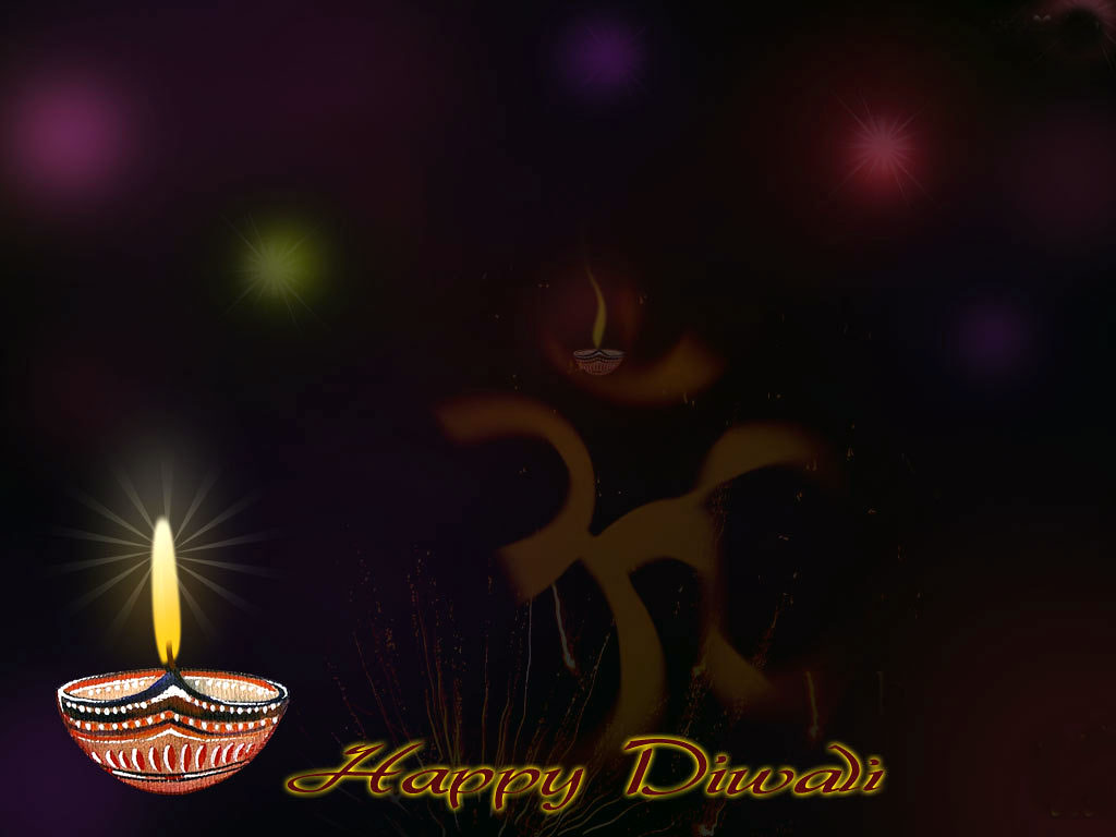 Diwali 2017 Wallpapers and Images Free Download