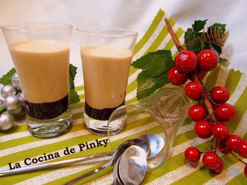 CHUPITOS DE FOIE Y YOGUR  Chupitos+de+foie+y+yogur1