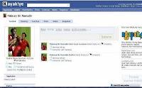 facebbok ngapak-ngapak,facebook jawa,facebook purwokerto,facebook terbaru