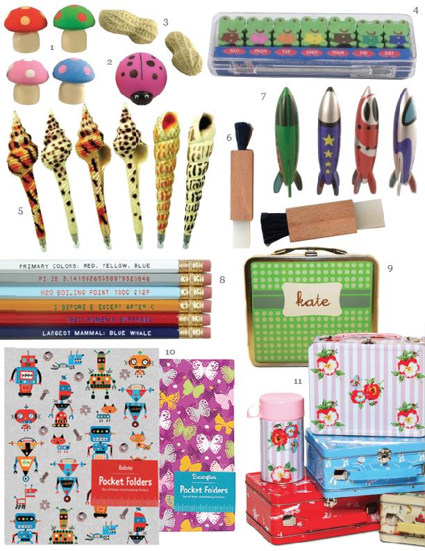 612 794 sundry mumsy cool school supplies forward screen shot+ 2011 07