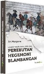 Ujung Timur Jawa Perebutan Hegemoni Blambangan 763-1813