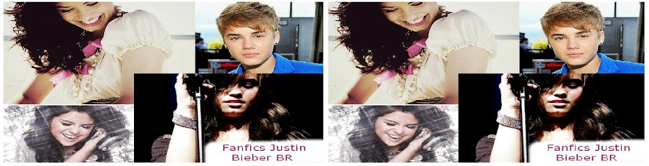 Fanfics Justin Bieber BR