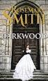 Darkwood by Rosemary Smith