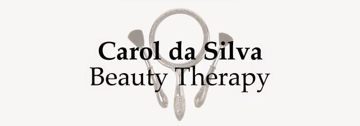 Carol da Silva Beauty Therapy