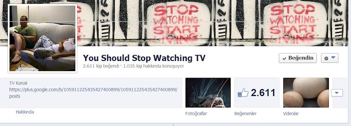 Facebook EdgeRank Nedir ?