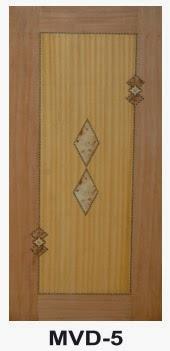 ... Designer Veneer door ... & Designer Veneer Doors-Best Veneer Doors in Bangalore ~ Royal ... pezcame.com