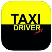 Free iPhone Taxi App