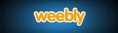 Mr. Wetzel's Weebly Content Site