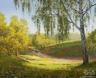 cuadros-naturaleza-paisajes