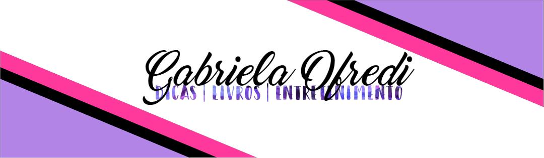 Gabriela Ofredi