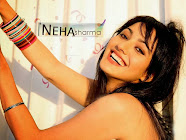 Neha Sharma Wallpapers