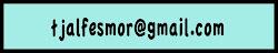 Kontakt mig pr mail: