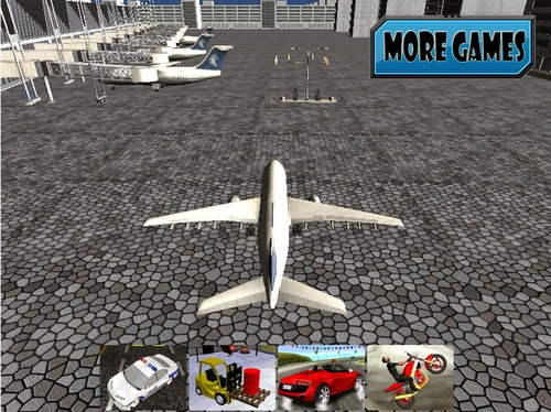 http://eplusgames.net/games/3d_airplane_parking/play