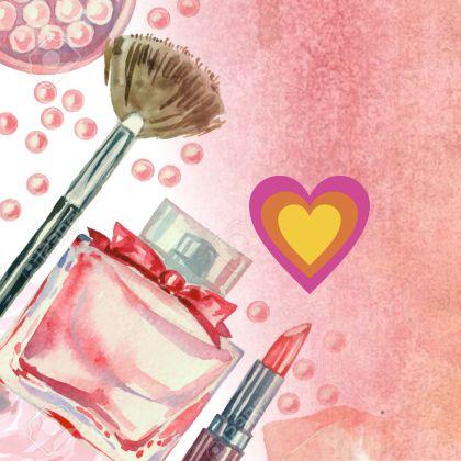 Blog de Beleza!