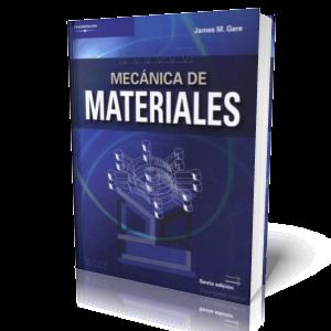 Libro Mecnica De Materiales | mec 225 nica de materiales ... - photo#40