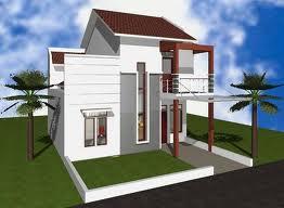 Gratis Pasang Iklan Jual Rumah