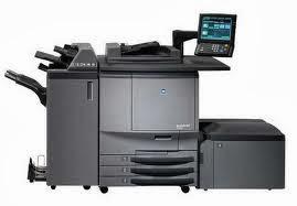 mesin digital printing ukuran A3+