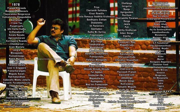 Bulbul Kannada Movie Mp3 Songs Free Download