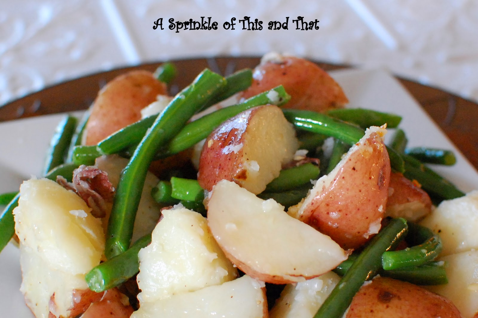 how to cook saute potatoes