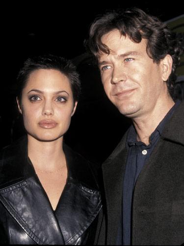 Celebrity Health Amp Fitness Angelina Jolies Biography