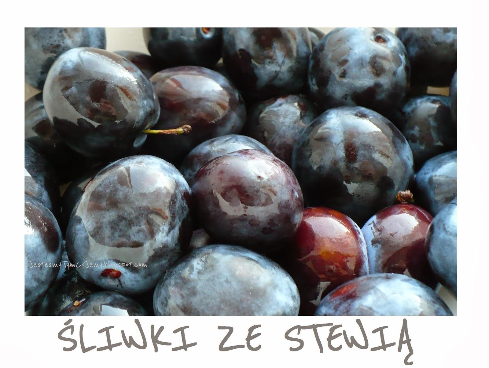 http://jestesmytymcojemy.blogspot.com/2013/08/powida-sliwkowe-sodzone-stewia.html