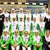 De la hijab al bikini en el handball