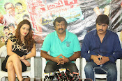 dee ante dee press meet-thumbnail-4