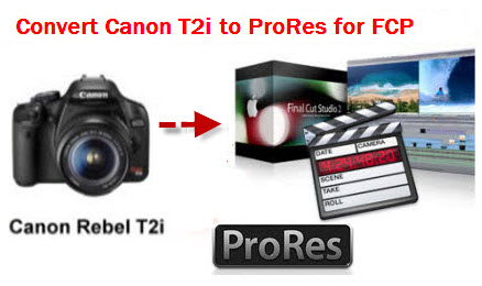 how to connect cannon rebel to mac