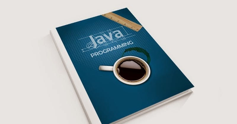 Download Java A Beginner s Guide Sixth Edition Pdf Ebook