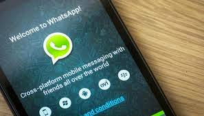 Top 100 best whatsapp status update ideas