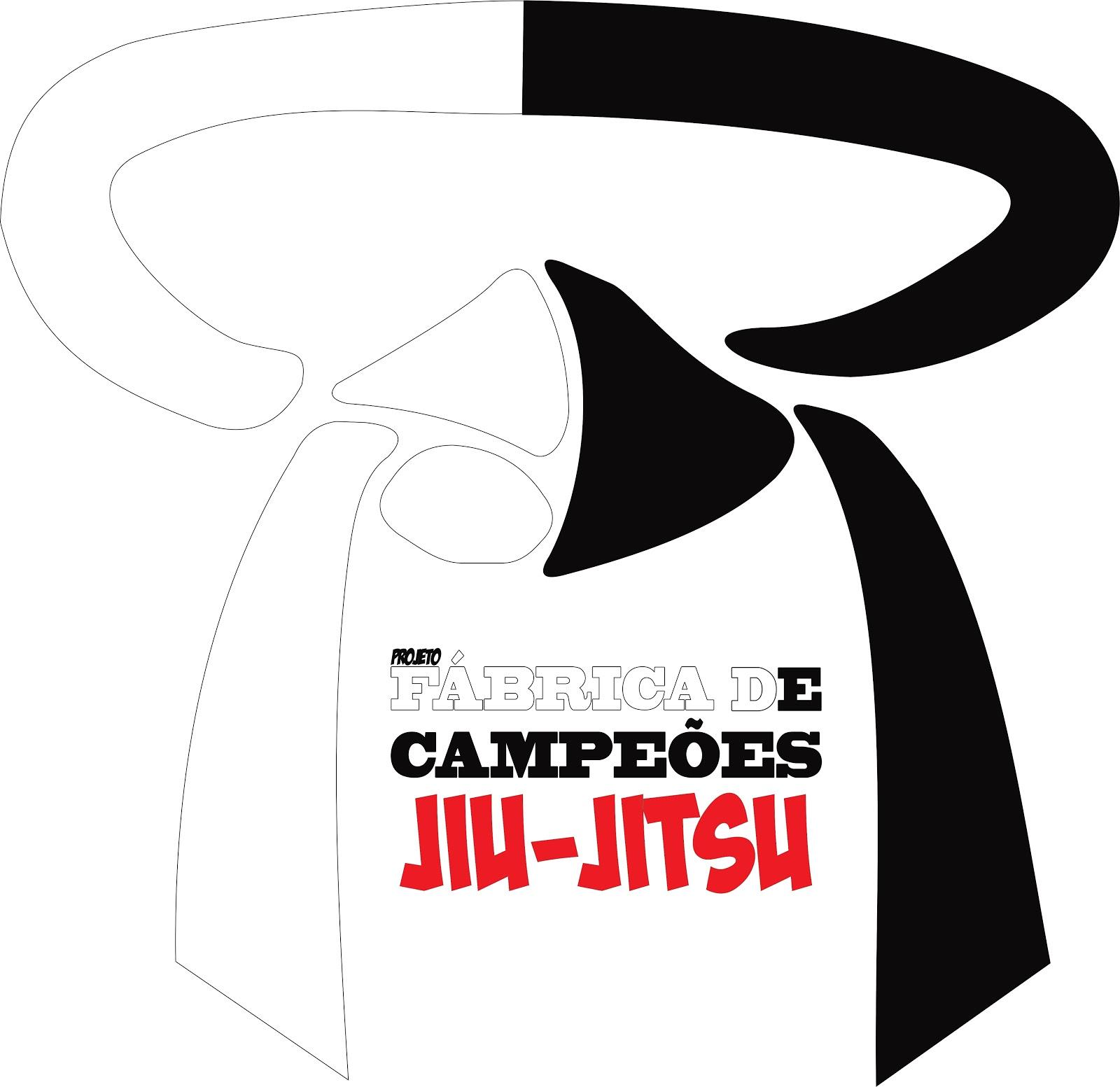 Advance Artesanato Osasco ~ Fábrica de Campeões Jiu Jitsu